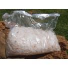 Cleansing Salt (Himalayan) (€ 2.00)