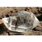 Herkimer Diamond (€ 4.00)