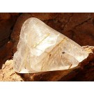 Rutilated Quartz tumbler (€ 4.00)